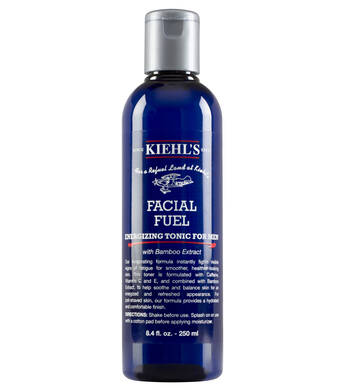 Photo from KIEHL'S