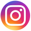 Kiehl's instagram