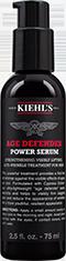 Age Defender Power Serum