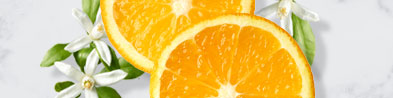 Mythbusters: The Truth About Vitamin C Skin Care