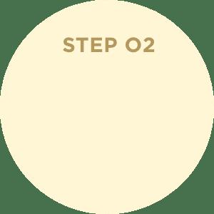 STEP 02                             キールズ公式アカウント(@kiehlsjp)の対象キャンペーンツイートをリツイート!                             リツイート締め切り2020/12/20(木)