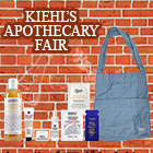 Apothecary Trial Set